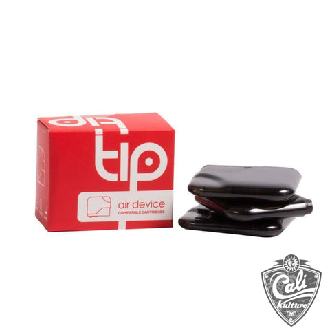 Tip Air Cartridges 3pk