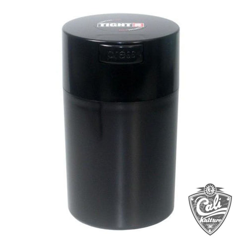 TV3 Tightvac Storage Container