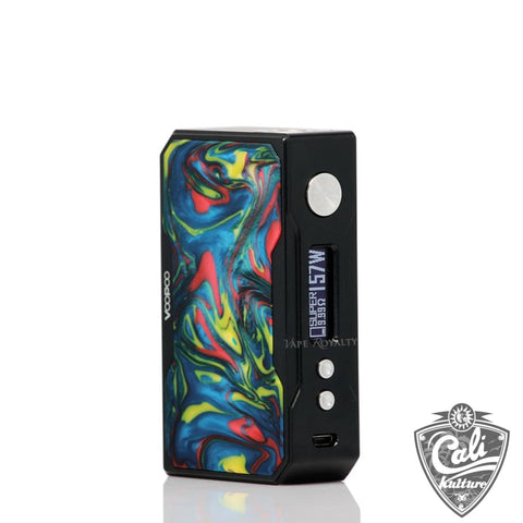 Vape Shop - Featured Products