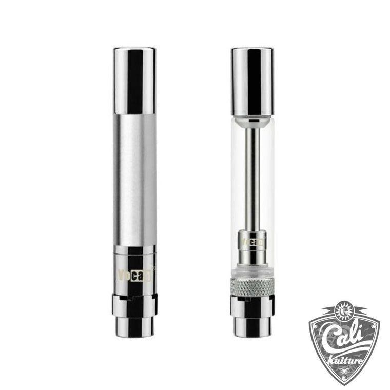 YOCAN HIVE ATOMIZER CARTRIDGES FOR OIL/WAX (5 PACK)