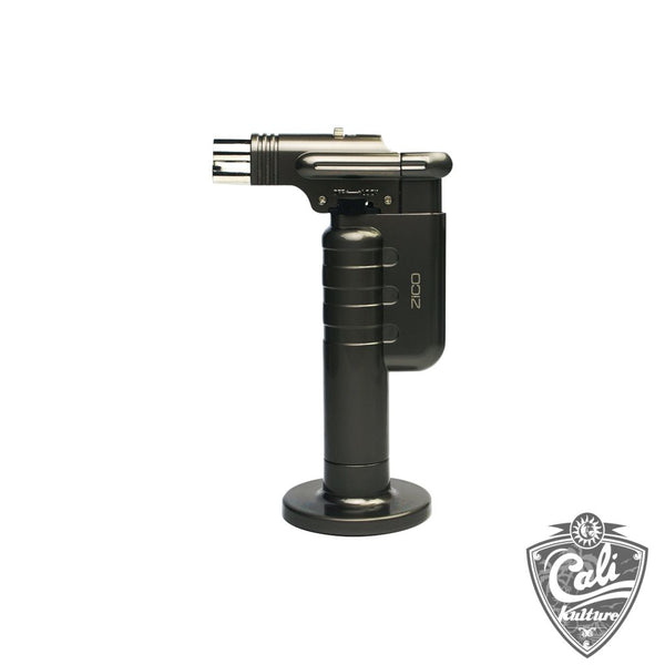 Zico Table Torch Lighter MT-25N