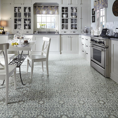 /collections/vinyl-floors/products/luxury-vinyl-sheet-filigree-iron