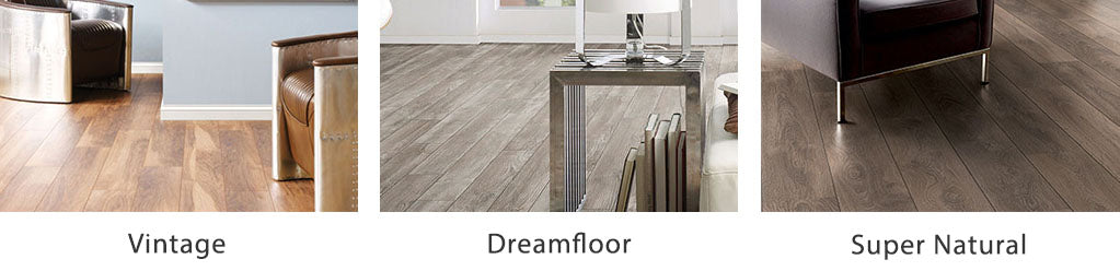 Goodfellow Laminate