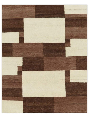 Gabbeh - PC49 Area Rug - Jordans Flooring