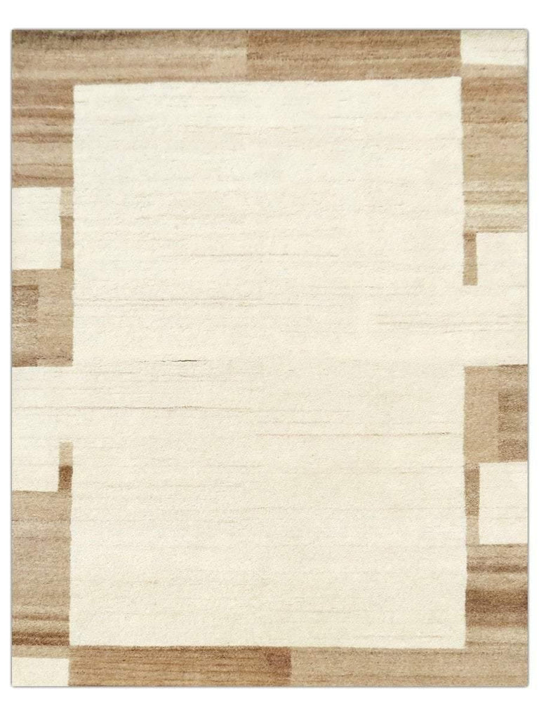 Gabbeh - PC45, Area Rug - Jordans Floor Covering