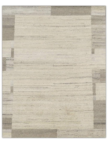 Gabbeh - PC46 Area Rug - Jordans Flooring