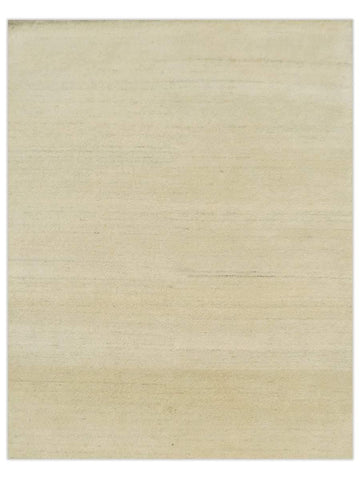 Gabbeh - PC47 Area Rug - Jordans Flooring