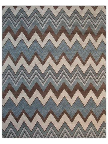 Kismet - PC3731 Area Rug - Jordans Flooring