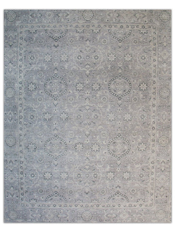 Nuit - QA52, Area Rug - Jordans Floor Covering