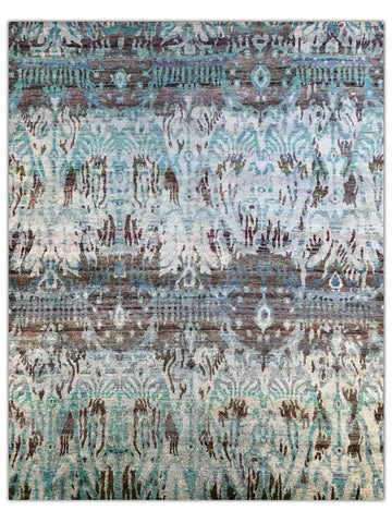 Woven Creations - P66 Area Rug - Jordans Flooring