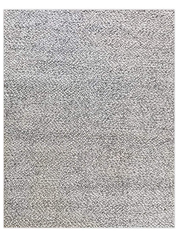 Area Rugs Jordans Flooring 4