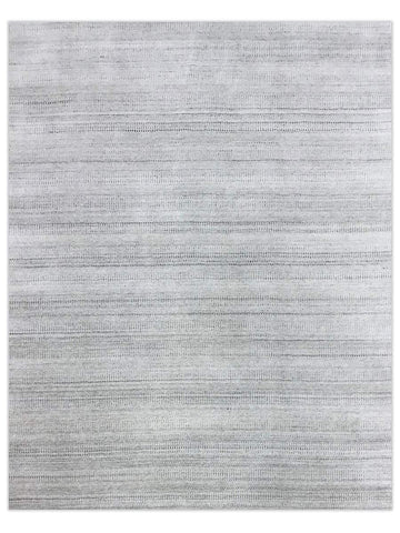 Elton - Ash Grey 107, Area Rug - Jordans Floor Covering