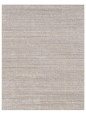 Elton - Beige Grey 104, Area Rug - Jordans Floor Covering