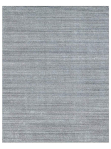 Elton - Charcoal 106, Area Rug - Jordans Floor Covering