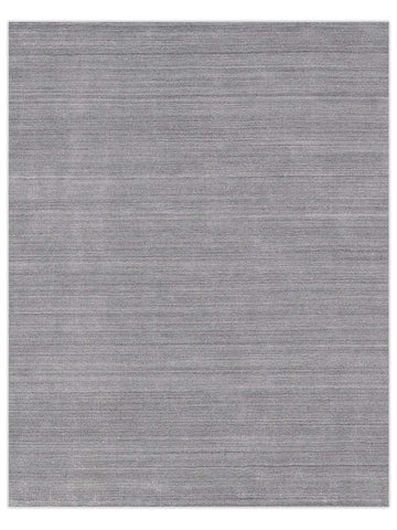 Elton - Natural Grey 103 Area Rug - Jordans Flooring