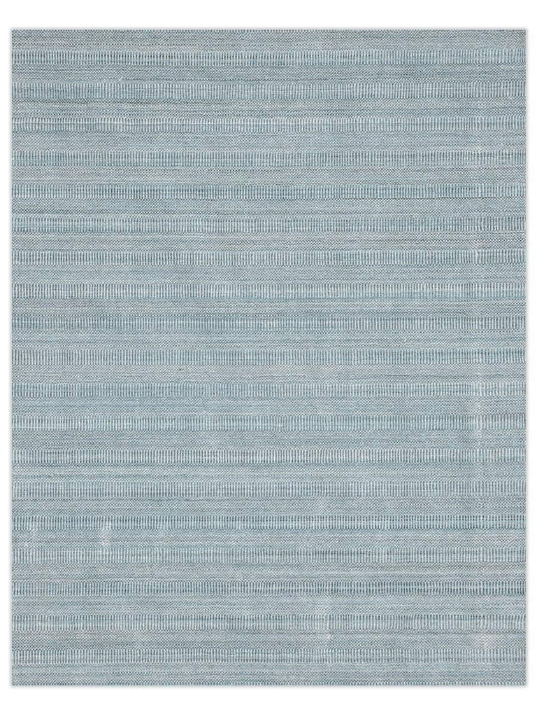 Elton - Teal Grey 101 Area Rug - Jordans Flooring