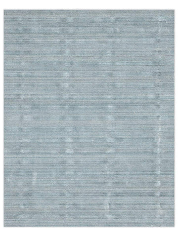 Elton - Teal Grey 101, Area Rug - Jordans Floor Covering