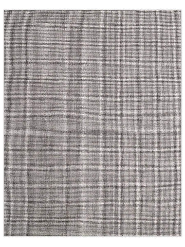 Pablo - Grey/Ivory, Area Rug - Jordans Floor Covering