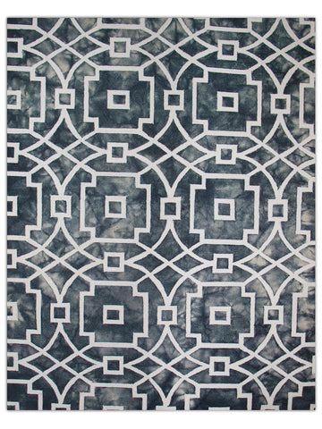 Shibori - SHI19, Area Rug - Jordans Floor Covering