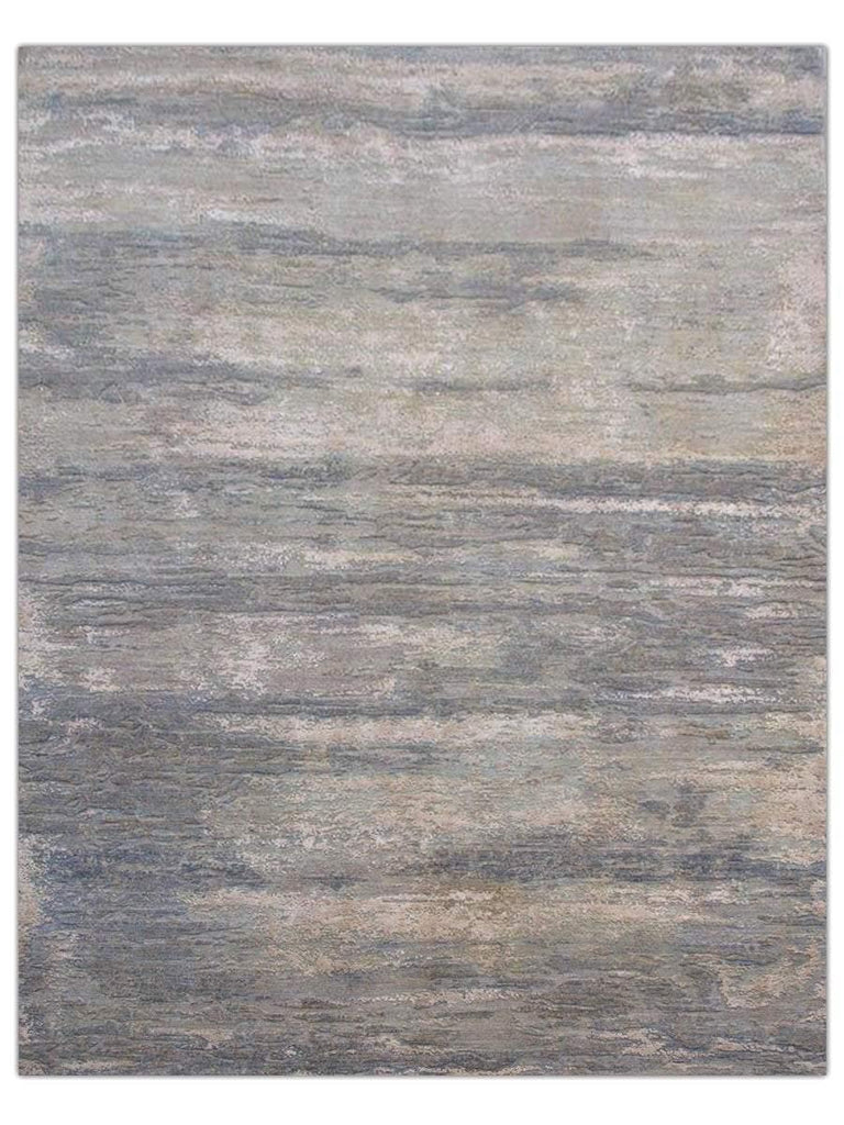 Kasib - 848QG Grey, Area Rug - Jordans Floor Covering