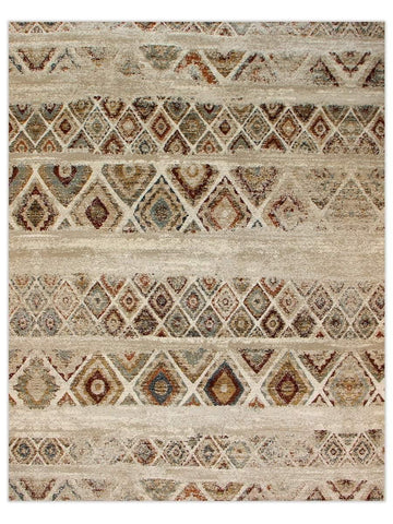 Decor - Camel 2060X, Area Rug - Jordans Floor Covering