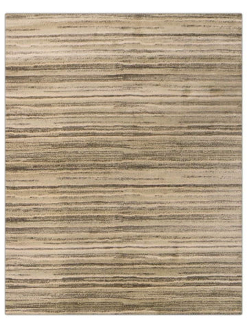 Kitsilano - Stone 360D, Machine Made Area Rug - Jordans Floor Covering