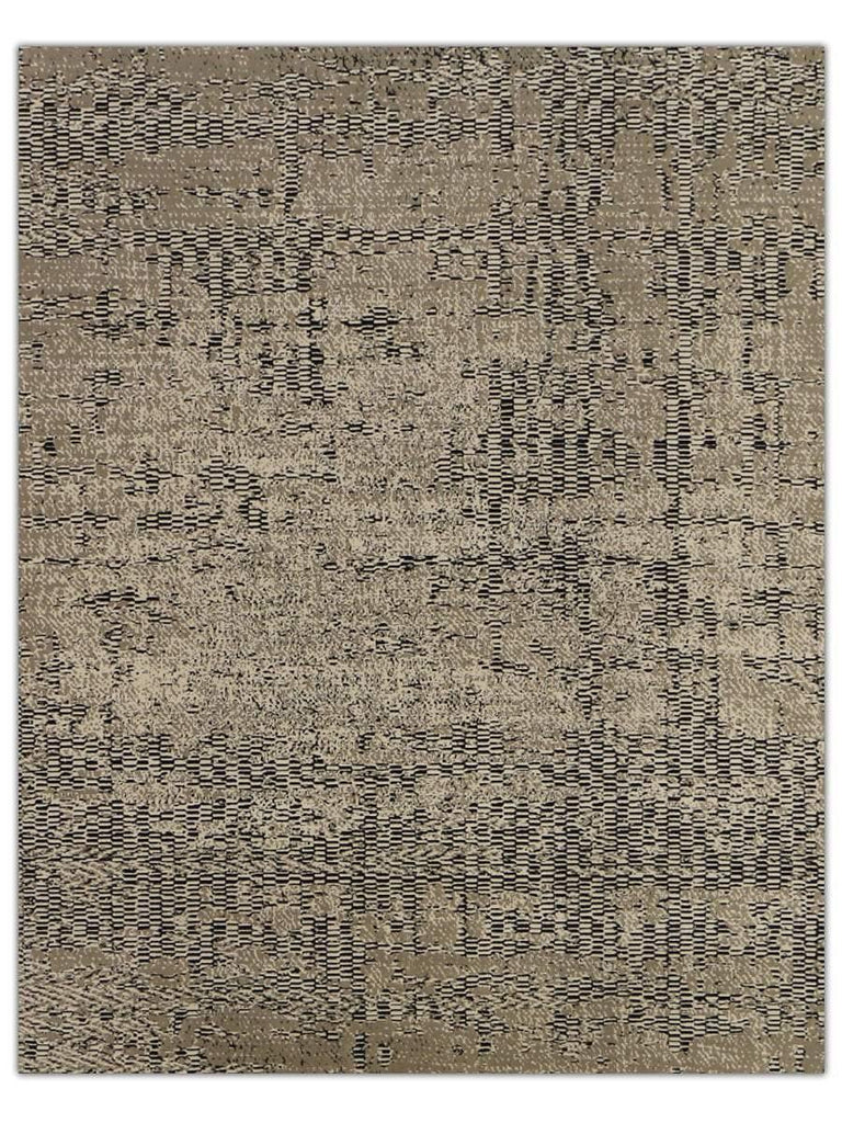 Lifestyle - Berber 604X Machine Made Area Rug - Jordans Flooring