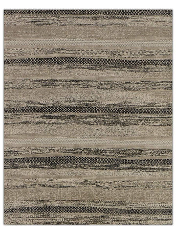 Lifestyle - Carbon 603H Machine Made Area Rug - Jordans Flooring