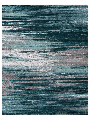 Sterling - Twilight 5993F Machine Made Area Rug - Jordans Flooring