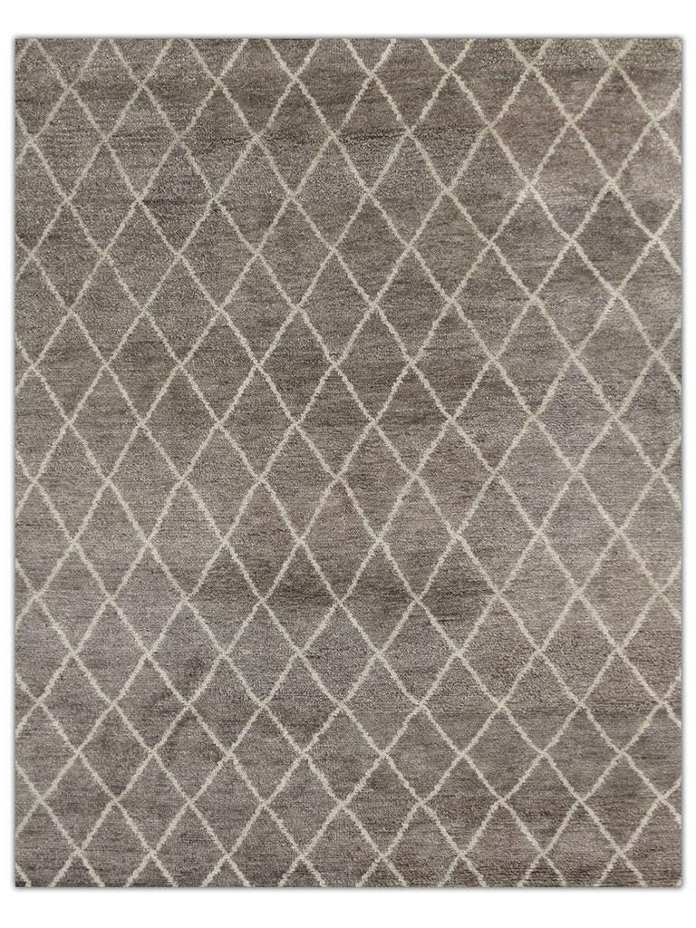 Meribel - Charcoal, Area Rug - Jordans Floor Covering