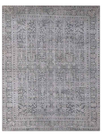Kasib -  694QG, Area Rug - Jordans Floor Covering
