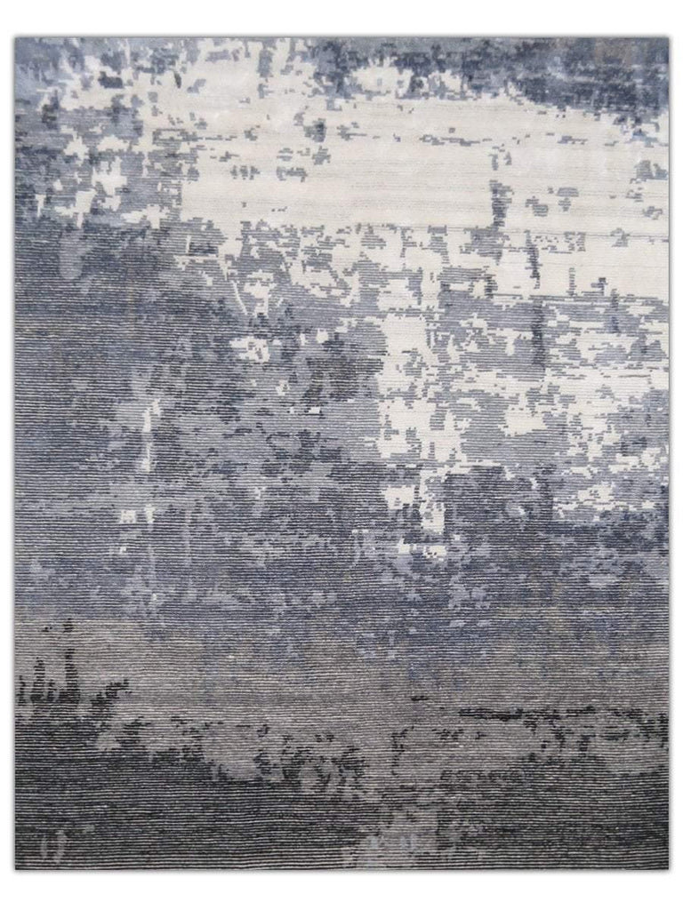 Impulse - 104 Area Rug - Jordans Flooring