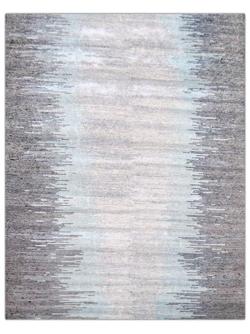Impulse - 105 Area Rug - Jordans Flooring