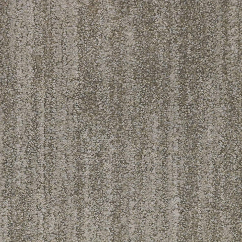 Ambiance - Platinum, Carpet - Jordans Floor Covering
