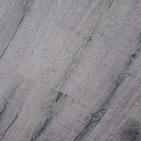 12mm Laminate White 6008 Laminate - Jordans Flooring