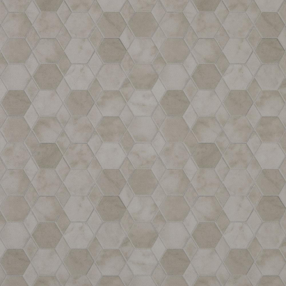 Luxury Vinyl Sheet - Oceana / Shell, Sheet Vinyl - Jordans Floor Covering