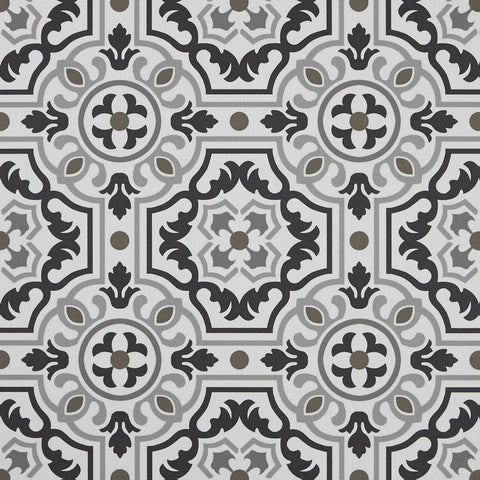Luxury Vinyl Sheet - Tapestry /  Wool Sheet Vinyl - Jordans Flooring