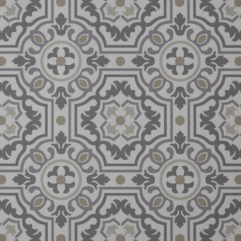 Luxury Vinyl Sheet - Tapestry / Linen, Sheet Vinyl - Jordans Floor Covering