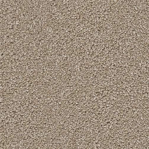 Montauk Carpet | Multiple Colours Carpet - Jordans Flooring