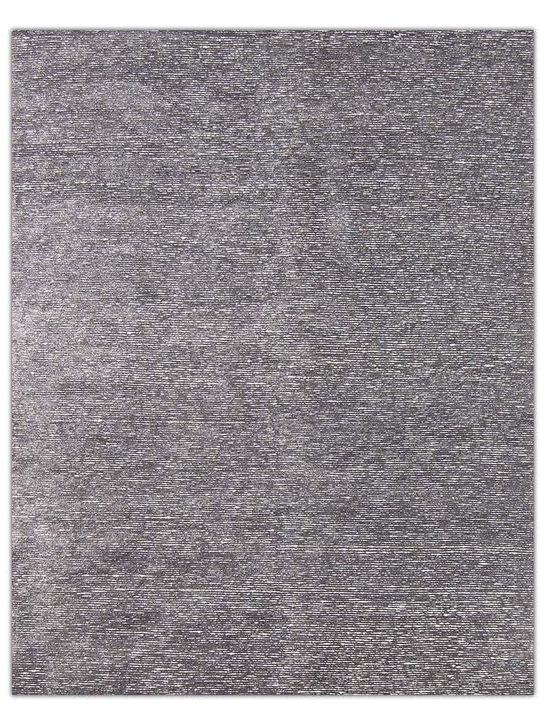 Impulse - Flint Stripe Area Rug - Jordans Flooring