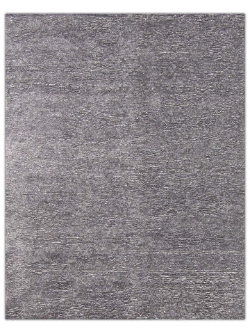 Impulse - Flint Stripe, Area Rug - Jordans Floor Covering