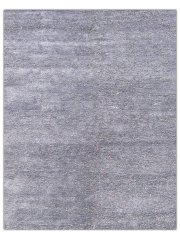 Impulse - Dove Stripe Area Rug - Jordans Flooring