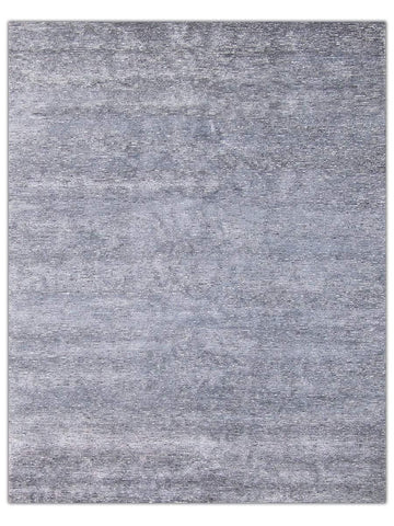 Impulse - Coin Stripe Area Rug - Jordans Flooring