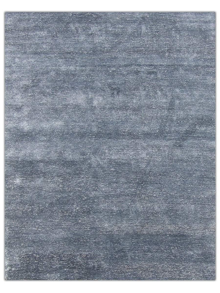Impulse - Slate Stripe, Area Rug - Jordans Floor Covering