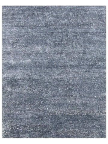 Impulse - Slate Stripe Area Rug - Jordans Flooring