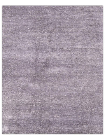 Impulse - Lead Stripe Area Rug - Jordans Flooring