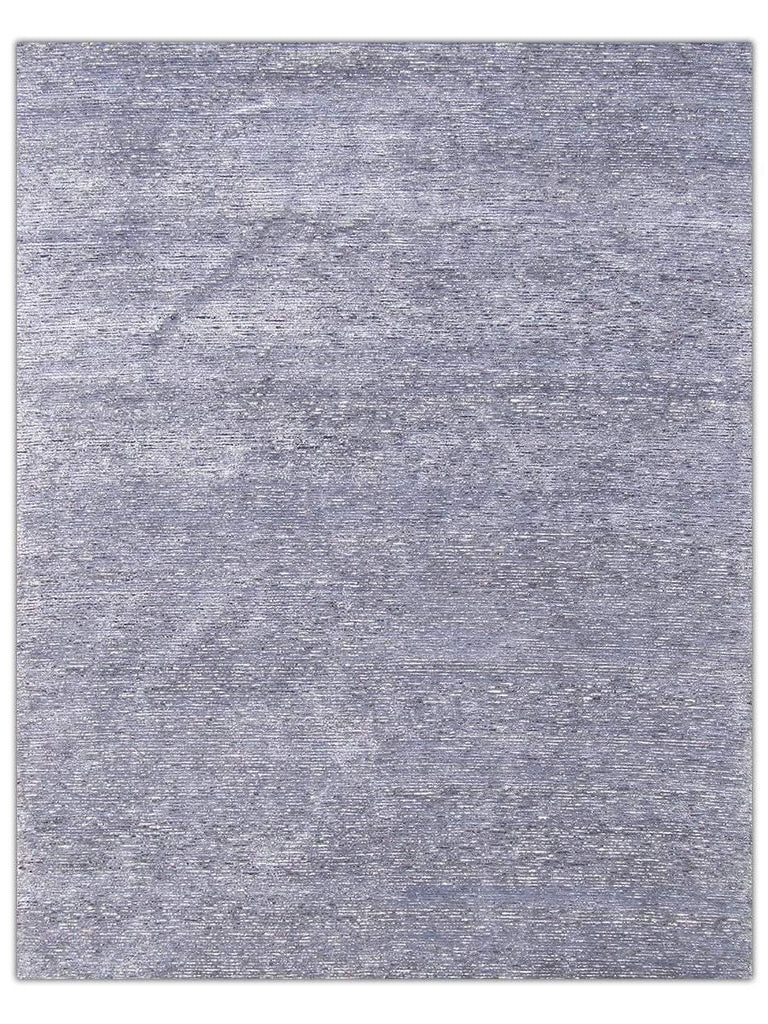 Impulse - Mauve Stripe, Area Rug - Jordans Floor Covering