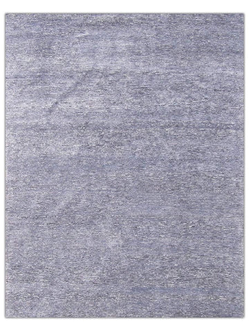 Impulse - Mauve Stripe Area Rug - Jordans Flooring