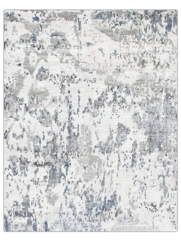 Luminous II - A2019SK Area Rug - Jordans Flooring