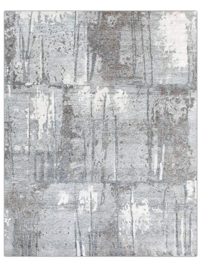 Luminous II - A621SK Area Rug - Jordans Flooring